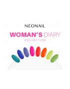 Woman's diary