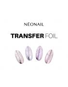 transfer foil