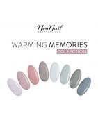 Warming Memories