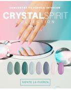 Crystal Spririt