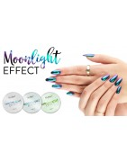 Moonlight Effect