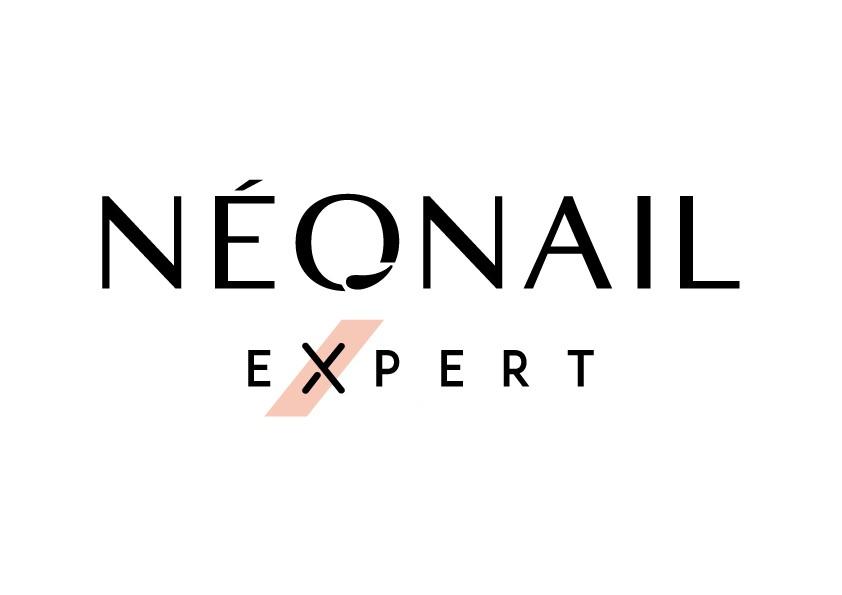 Neonail Expert