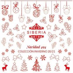 Slider Siberia 494