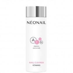 Nail Cleaner Vitamins 200ml