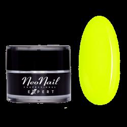 Paint Gel Expert Neon Yellow