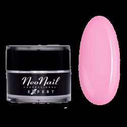 Art Gel NN Expert Pastel Pink