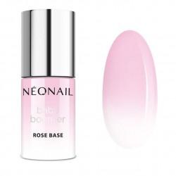 NeoNail Baby Boomer Rose...