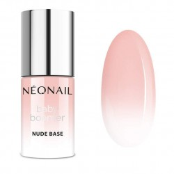 NeoNail Baby Boomer Nude...
