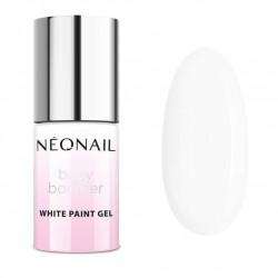 NeoNail Baby Boomer White...