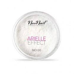 ARIELLE effect purpurina N 00