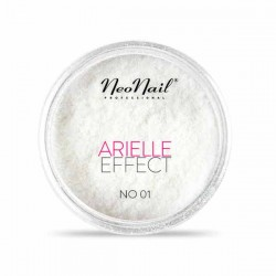 ARIELLE effect purpurina N01