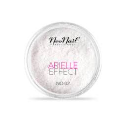 ARIELLE effect purpurina N02