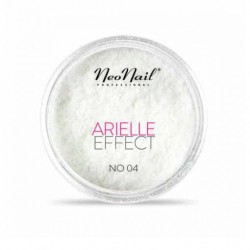 ARIELLE effect purpurina N04