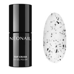 Top Crush 7.2ml
