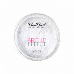 ARIELLE effect purpurina N05