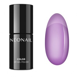 Purple Look 7.2ml