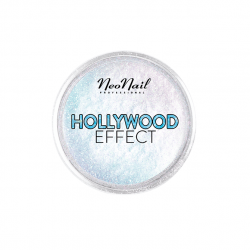Hollywood Effect 2gr