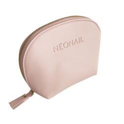 Neceser NeoNail