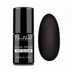 Top Matte Velour 15ml