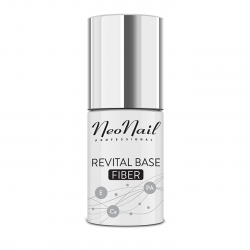 Revital Base Fiber 7,2 ml