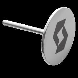 Pododisk - Disco para pedicura