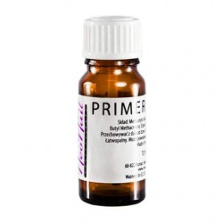 Primer Non Acid 10ml