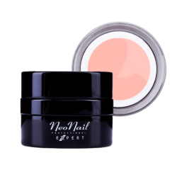 Builder Gel Light Peach