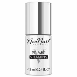 Primer Vitamins 7.2ml