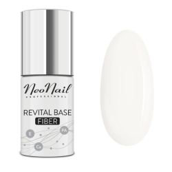 Revital Base Fiber Milky...