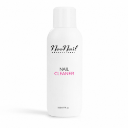 Nail Cleaner