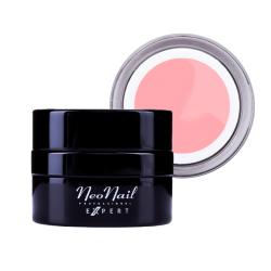 Builder Gel Light pink