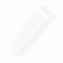 Pulidor Blanco taco