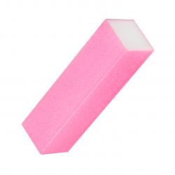 Pulidor rosa taco