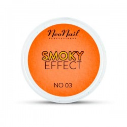 Smoky Effect 03