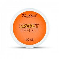 Smoky Effect 03