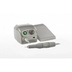 Torno Micromotor Strong...