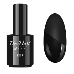 Top shine Bright 15ml