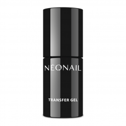 Transfer gel 7.2ml