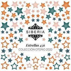 Slider Estrellas 456