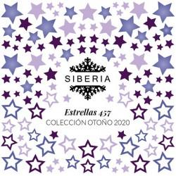 Slider Estrellas 457