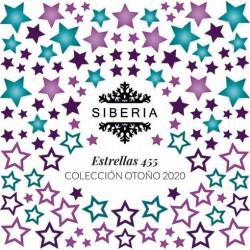 Slider Estrellas 455