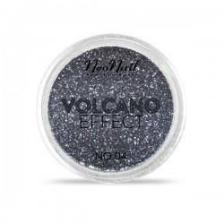 Volcano Effect 04