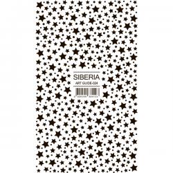 Sticker Art Guide 024