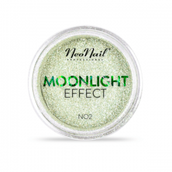 MOONLIGHT effect N02, uñas...