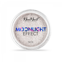 MOONLIGHT effect N03, uñas...