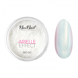 ARIELLE effect purpurina N 00