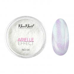 ARIELLE effect purpurina N04
